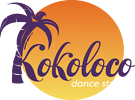 PERSONAL TRAINING WITH KOKOLOCO Red Hill South Canberra Preview