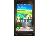 Samsung Galaxy s5 like new