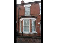 [WIFI+BILLS INC] St. Georges Road, Hull