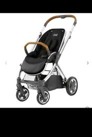 Brand new oyster 2 pushchair