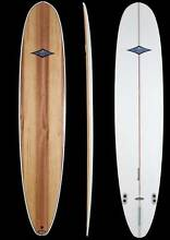New Custom Longboard the Pro R1, All models available West Perth Perth City Preview