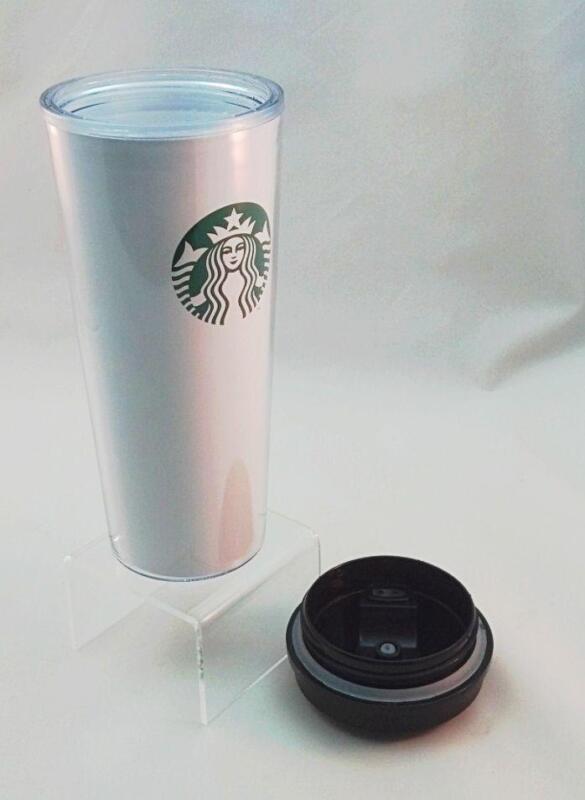 Starbucks Travel Tumbler Ebay