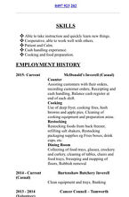 Looking for work Inverell Inverell Area Preview