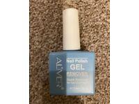 aliver gel polish remover