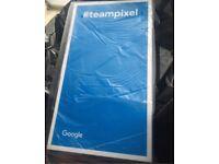 Google Pixel 2 XL 128GB Brand New All Network
