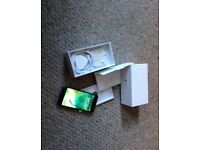iPhone 6 Vodafone/ Lebara 16GB Excellent Condition