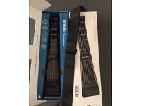 Zivix Jamstik + Smart Guitar LEFT HANDED
