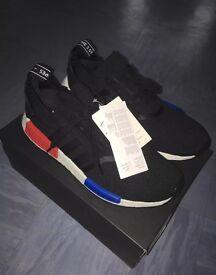 Adidas Original NMD R1
