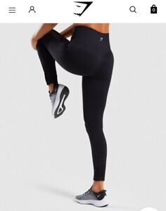 5b7276d6bb0946 Gymshark | Kijiji in Alberta. - Buy, Sell & Save with Canada's #1 ...