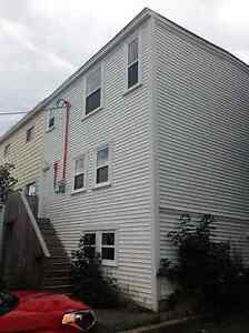 12 Tessier Place - Spacious 2 Bedroom Single Family Home