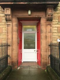 Offices, storage, studio for rent Edinburgh