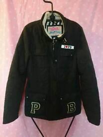 Paul's Boutique Coat/Jacket.