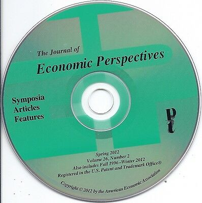 journal of economic perspectives Classroom games: a market for lemons charles a holt and roger sherman journal of economic perspectives, winter 1999 i introduction if product quality cannot be observed by buyers prior to purchase, then sellers will be.