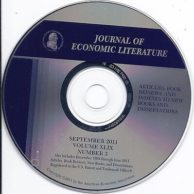 Most Downloaded Economics of Education Review Articles