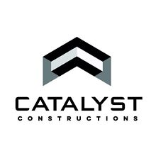 CATALYST CONSTRUCTIONS (QLD) PTY LTD Manly Brisbane South East Preview