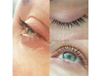 Lash Lift and tint £20 offer!! 07724297134. Instagram~Timetoglowtanning Facebook~ Time To Glow