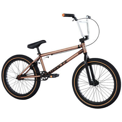 250mm x 165mm Heavy Duty D Lock With 2 Keys Bike Safety Security Anti Theft