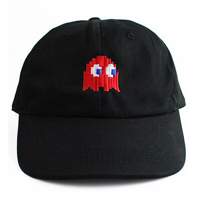 Agora Ghoul 6 Panel dad Cap polo strapback comme 5 garcon hat DF NEW