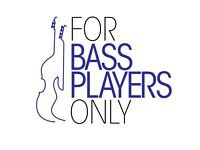 ROCK BASS PLAYER/ BASSIST wanted for Indie Pop/Alt Rock/Melodic Punk Project