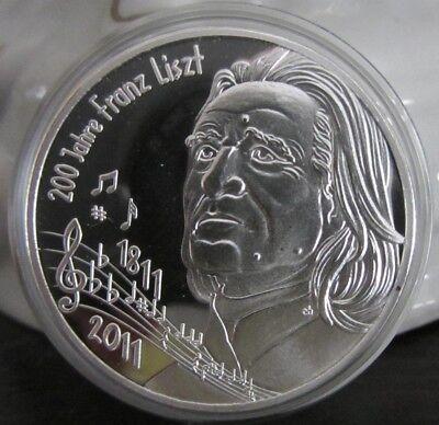 Medaille 10 Jahre Wuppertaler Uhrenmuseum 1958 1968 Peter Henlein Selten