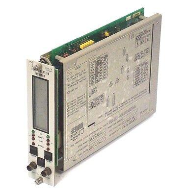 Used Bently Nevada 360016-02-01-00-00-00-00 Dual Vibration Monitor