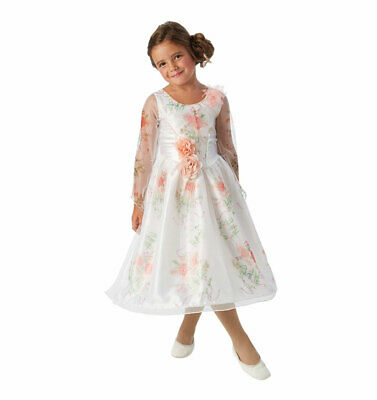 Rubies Kinder Celebration Die Schöne und das Biest - Die Schöne Und Das Biest Kostüme
