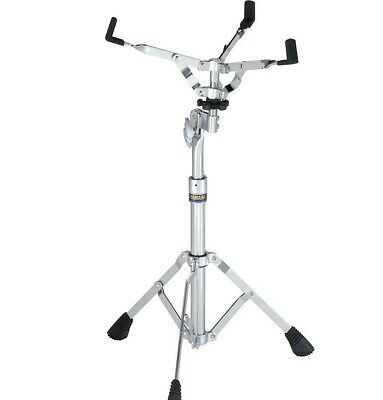 Yamaha Concert Height Snare Drum Stand ss745a Concert Height Snare Drum Stand