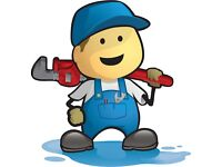 PLUMBING SERVICES COMPETITIVELY PRICED FREE ADVICE & NO OBLIGATION ESTIMATES SIMON 07960 930782