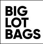 BigLotbags