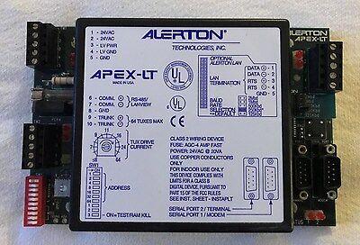 Alerton TX-653P Ibex DDC Programmable Controller TX653P New
