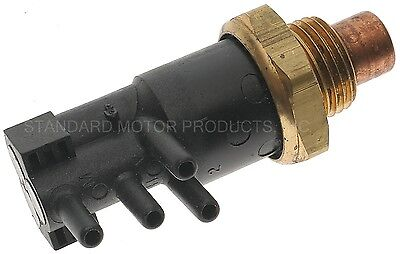 Ported Vacuum Switch fits 1979-1990 GMC P3500 P2500 G3500,P3500  STANDARD