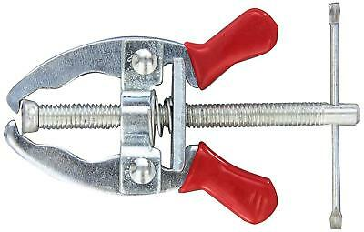 BATTERY TERMINAL CLAMP LIFTER PULLER TOOL