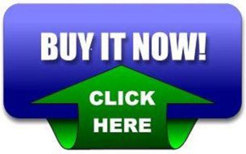 THE ULTIMATE HEALTH SUPPLEMENT  & ALTERNATIVE MEDICINE DIRECT MAIL SWIPE FILE