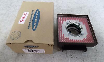 Banner Red Light Source Sensor Module 56521 Nib