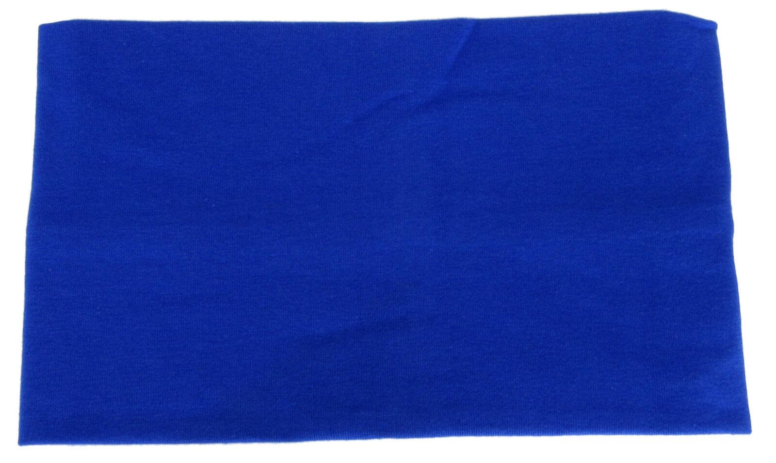Cotton Soft Stretch Headbands Yoga Softball Sports Hair Band Wrap Sweatband Head