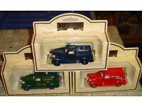 10x 1938 Chevy Truck Bumper Bolt Bolts Stainless Steel 1939 1940 1941 1942 1946