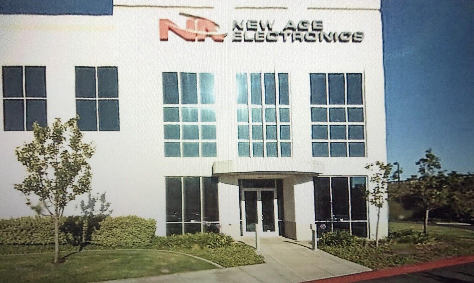 New_Age_Electronics_Corp