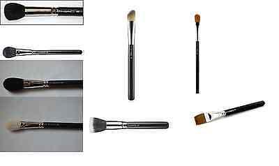 MAC Cosmetics BRUSH Brand New 100% Authentic Item - Choice Y
