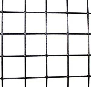 3' x 100' Welded Wire 14ga 2