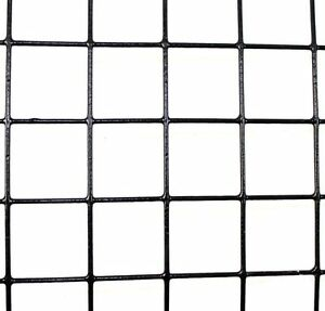 PVC Coated Wire Mesh | eBay