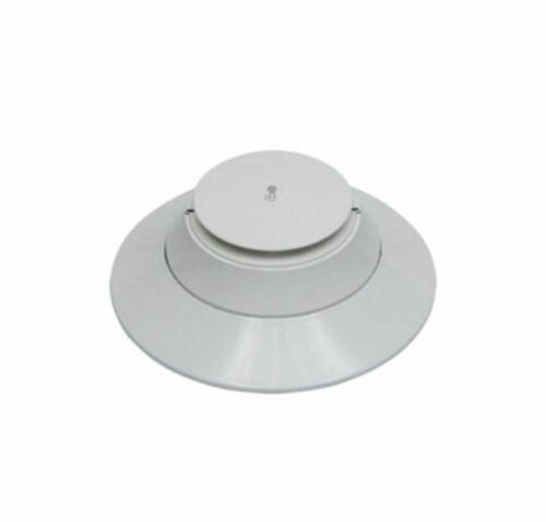 NOTIFIER NH-200H Heat Detector