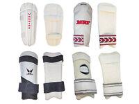 Cricket Batting Arm Guard Armguard Men