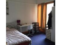 Double Large Room In Ilford IG1 3DQ