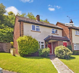 Wendover NO CHAIN - Beautifully presented 2 bed semi-detached house backing onto Wendover Woods