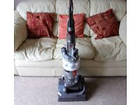 Dyson Animal DC14 and All-Floors Use Fully Serviced and New Motor Fitted!!
