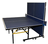 SWIFTLYTE MATCH TENNIS TABLE  WWW.TENNISTABLE.CA 1888 873 2040