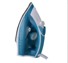 Russell Hobbs supreme steam iron