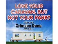 PART EXCHANGE YOUR TOURER , CHEAP STATIC CARAVAN FOR SALE AT CRIMDON DENE CALL BEN 07983144140