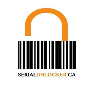Online Store for UNLOCKING SERVICES | All Cell Phones and Carriers