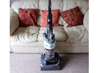 Dyson DC14 Model Fully Serviced and Brand New Motor Fitted for All-Floors!
